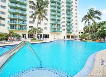 Thumbnail 2 bed apartment for sale in 19390 Collins Ave, Sunny Isles Beach, Florida, 19390, United States Of America