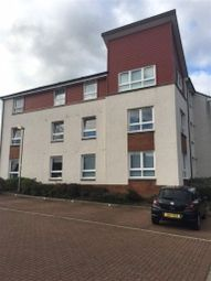 Thumbnail 2 bed flat to rent in Antonine Gate, Duntocher, Clydebank