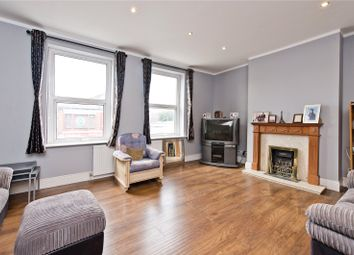 Thumbnail 5 bed terraced house for sale in Sheen Lane, East Sheen, London