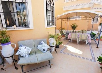 Thumbnail 3 bed villa for sale in Urb. El Oasis, La Marina, Alicante, Valencia, Spain