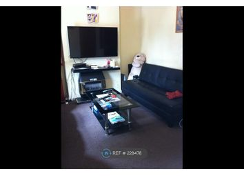 Thumbnail 1 bed flat to rent in Pennfields, Wolverhampton