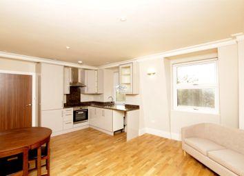 Thumbnail 2 bed flat to rent in Uxbridge Road, Ealing