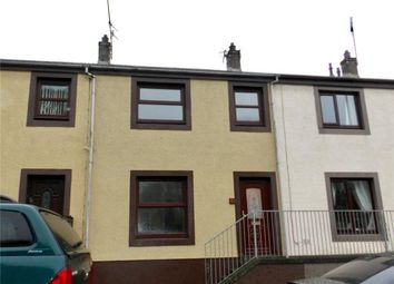 Thumbnail 3 bed terraced house to rent in Ramsay Brow, Workington, Cumbria