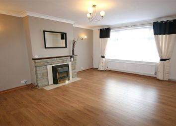 Thumbnail 2 bedroom bungalow to rent in Cookham Road, Maidenhead