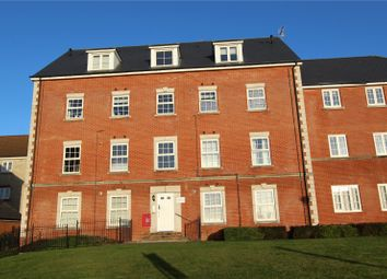2 bed flat to rent in Dyson Road, Redhouse, Swindon SN25