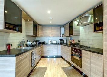 Thumbnail 4 bed semi-detached house to rent in Old Church Lane, London