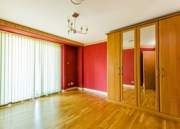 Thumbnail 2 bed flat for sale in Sydney Road, Enfield