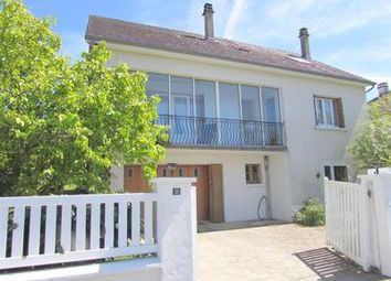 Thumbnail 3 bed property for sale in Marsac, Creuse, France