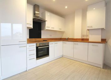 Thumbnail 2 bed flat to rent in Butler House, 19-23 Market Street, Maidenhead