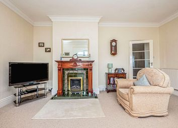 3 bed flat for sale in Holbeck Avenue, Scarborough, North Yorkshire YO11