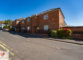 Thumbnail 1 bed flat to rent in Armstrong Road, Englefield Green