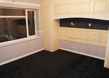 Thumbnail Room to rent in Warwick Road, Acocks Green, Birmingham