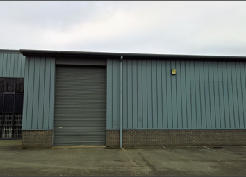 Thumbnail Light industrial to let in Unit 4 & 4A, Jesswind Place, Malvern View Business Park, Bishops Cleeve, Cheltenham