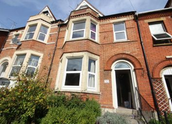 Thumbnail 1 bed terraced house to rent in Goldcroft, Yeovil