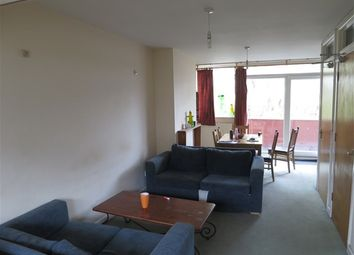 Thumbnail 5 bedroom property to rent in Horwood Close, Headington, Oxford