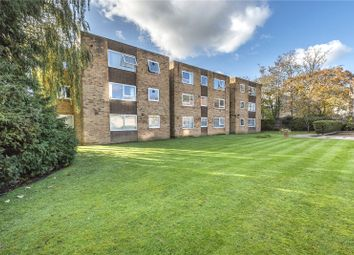 Thumbnail 2 bed flat for sale in Hawthorn Court, Rickmansworth Road, Pinner
