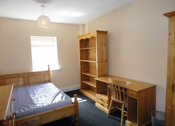 Thumbnail 5 bed property to rent in Huntsmoor House, Spital Tongues, Newcastle Upon Tyne