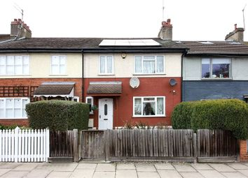 3 bed detached house to rent in Casimir Road, London E5