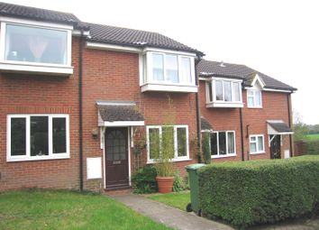 Thumbnail 2 bed property to rent in Old Tring Road, Wendover, Aylesbury