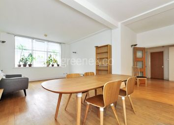 Thumbnail 2 bed property to rent in Clerkenwell Road, Clerkenwell, London