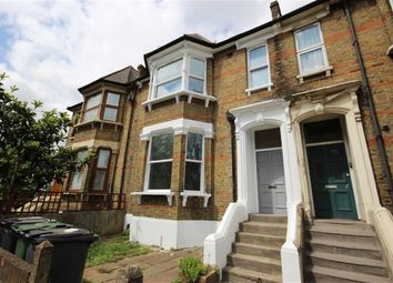 Thumbnail  Property to rent in Lea Bridge Road, London