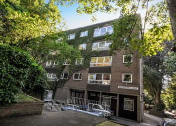 Thumbnail 3 bedroom flat to rent in Branch Hill, Hampstead NW3,