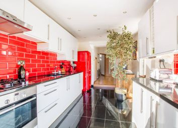 3 bed property for sale in Beechfield Road, Harringay, London N4