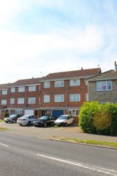 Thumbnail 5 bed town house to rent in Avon Way, Greenstead, Colchester