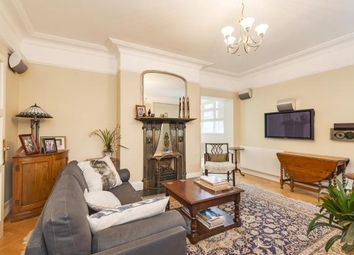 Thumbnail 3 bed maisonette for sale in Branch Hill, Hampstead Village, London