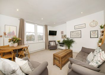 Thumbnail 2 bed flat for sale in Alexandra Drive, Upper Norwood