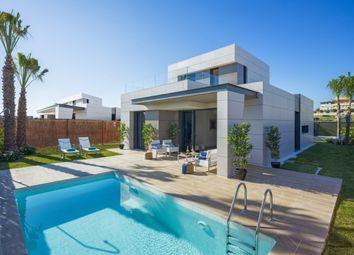 Thumbnail 2 bed villa for sale in Spain, Málaga, Vélez-Málaga, Torre Del Mar