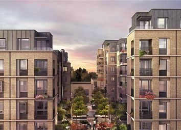 Thumbnail 2 bed flat for sale in Uxbridge Road, Hanwell, Greater London