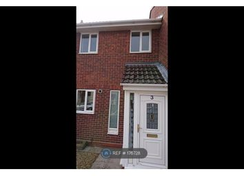 Thumbnail 2 bed semi-detached house to rent in King Edward Court, Bournemouth