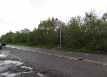 Thumbnail Industrial for sale in Site 2, Factory Road, Sandycroft, Deeside