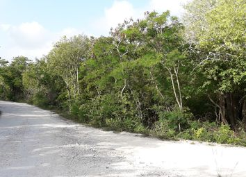 Thumbnail Land for sale in Queens Highway, George Town, Bahamas