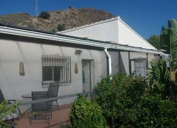 Thumbnail 3 bed villa for sale in Almanzora, Cantoria, Almería, Andalusia, Spain