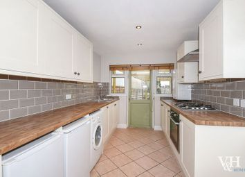 Thumbnail 2 bed semi-detached house to rent in Portsmouth Road, Esher