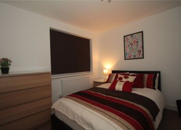 Thumbnail Room to rent in Old Lodge Lane, Purley