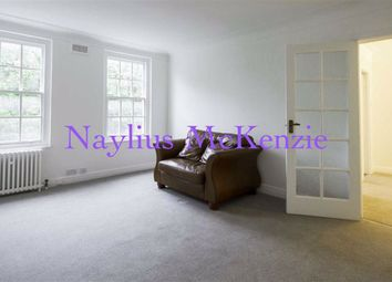 Thumbnail 1 bedroom flat for sale in Eton Rise, Eton College Road