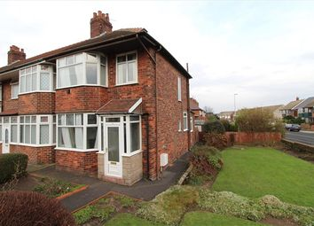 Thumbnail 3 bed property for sale in Mexford Avenue, Blackpool