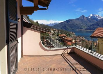Thumbnail 2 bed apartment for sale in Menaggio, Como, Lombardy, Italy