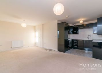 2 bed flat to rent in Marchwood Close, Blackrod, Bolton. BL6