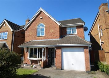 Thumbnail 4 bedroom property for sale in Teil Green, Preston