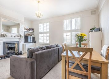 2 bed maisonette for sale in Gowrie Road, London SW11