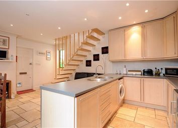 Thumbnail 1 bedroom cottage to rent in Plum Cottage, Salford Road, Streatham Hill