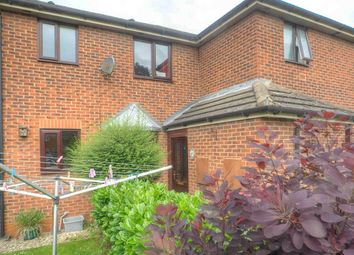 Thumbnail 1 bedroom property to rent in Waters Edge, Scawby Brook, Brigg