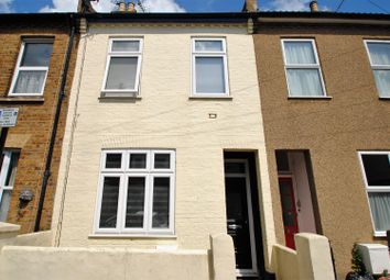 Thumbnail 2 bed property for sale in Colchester Road, Southend-On-Sea