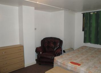 Thumbnail 3 bed end terrace house to rent in Linden Road, Leeds