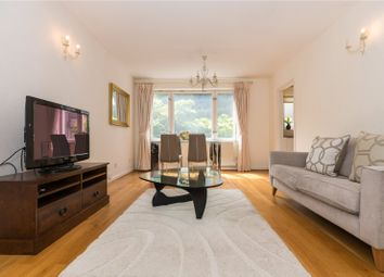 Thumbnail 2 bed flat to rent in Devonport, Southwick Street