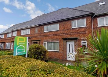 Thumbnail 3 bed terraced house for sale in Thornaby Road, Thornaby, Stockton-On-Tees